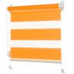 Pomarańcz3
