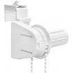 Mechanizm do rolety Classic, LUX, 100% zaciemnienia