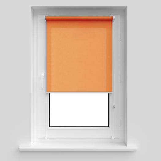 pomarańcz1