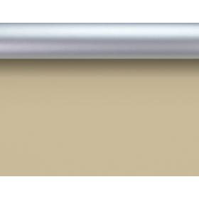Tkanina termoizolacyjna Silver beżowa