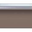 Tkanina termoizolacyjna Silver brąz