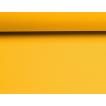 Tkanina zaciemniająca blackout żółta