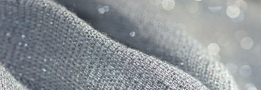 Tkaniny na rolety – jakie najlepiej wybrać?