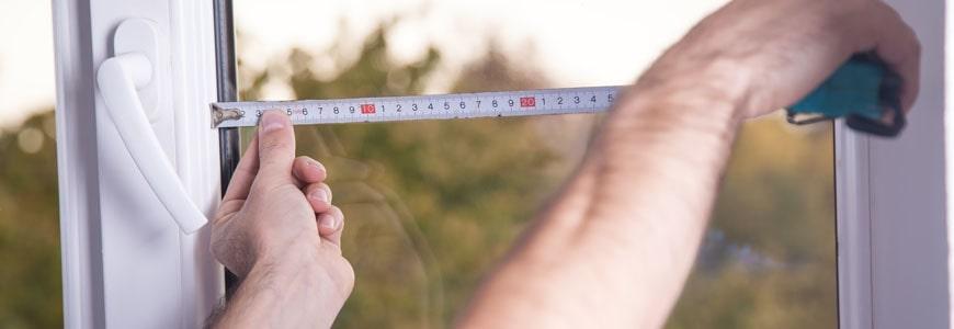 Jak mierzyć rolety? Pomocne wskazówki