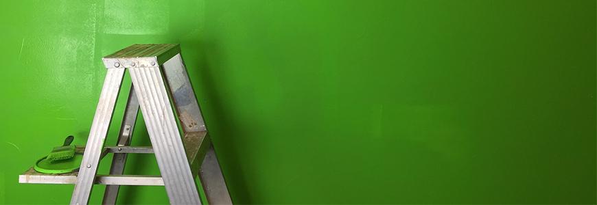 Dobór rolet do koloru ścian - na co warto zwrócić uwagę?