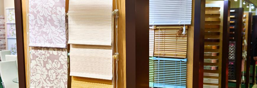 Rolety okienne - jakich błędów nie popełniać podczas pomiarów