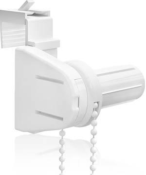 Mechanizm biały