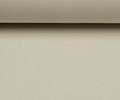 Kość słoniowa 100