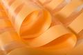 Pomarańcz ZII