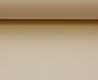 Ecru 501