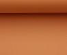 Pomarańcz 508
