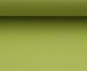 Jasny zielony 510