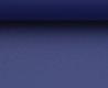 Niebieski 511