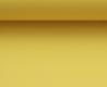 Żółty 513