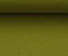 C.zielony 528