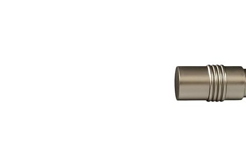 Cylinder - Satyna