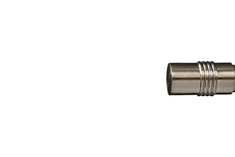 Cylinder - Nikiel