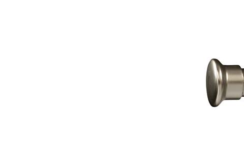 Grzybek - Satyna