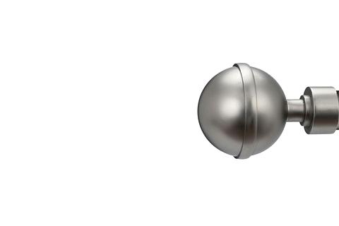 Kula lux - Satyna