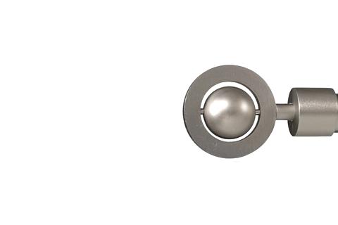 Saturn - Satyna