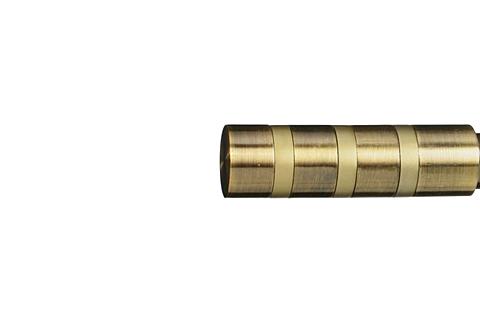 Sigma - Złoto