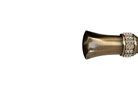 Veris - Złoto