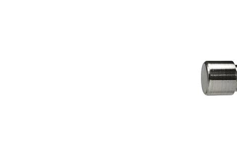 Zaślepka - Antracyt