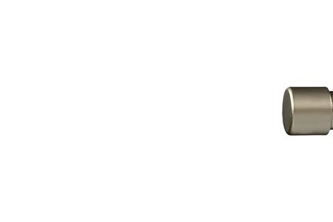 Zaślepka - Satyna