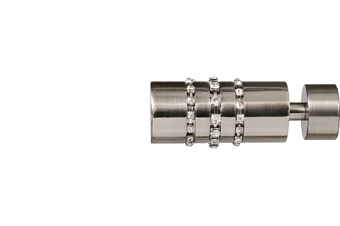 Atena - nikiel (25mm)