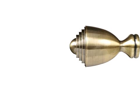 Avanti - złoto (25mm)