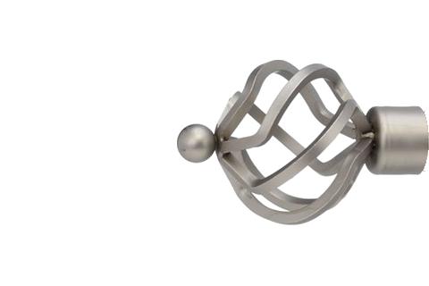 Berlo - satyna (25mm)