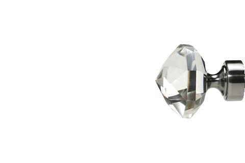 Blanca - antracyt (25mm)