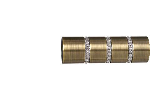 Centaur - złoto (25mm)