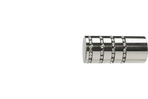 Centaur2 - nikiel (25mm)
