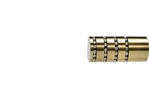Centaur2 - złoto (25mm)