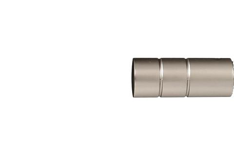 Cylinder - satyna (25mm)