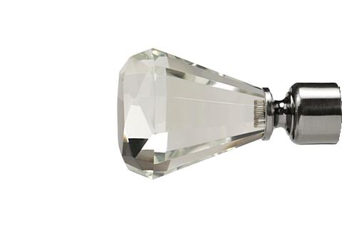Diament - antracyt (25mm)