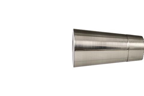 Eclipse - nikiel (25mm)