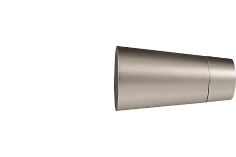 Eclipse - satyna (25mm)