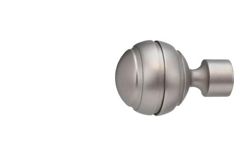Globe - satyna (25mm)