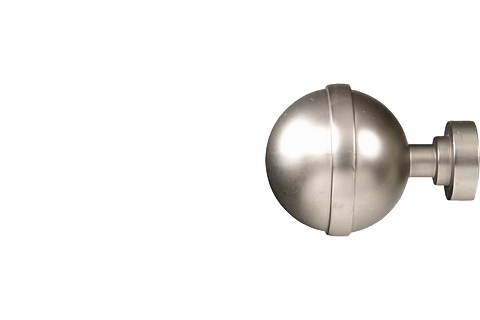 Kulalux - satyna (25mm)