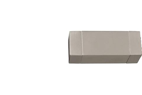 Kwadro - satyna (25mm)