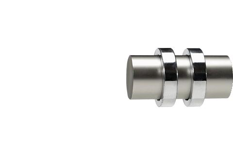 Neapol - nikiel (25mm)