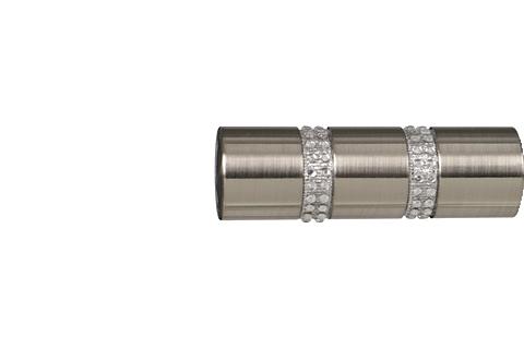 Orion - nikiel (25mm)