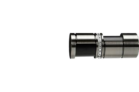 Reverse - antracyt (25mm)