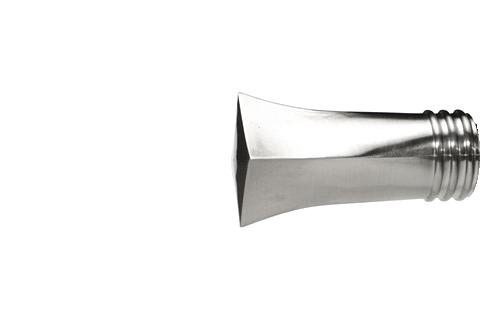 Sicilia - nikiel (25mm)