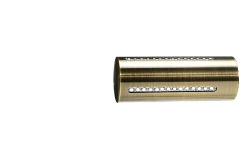 Vella - złoto (25mm)