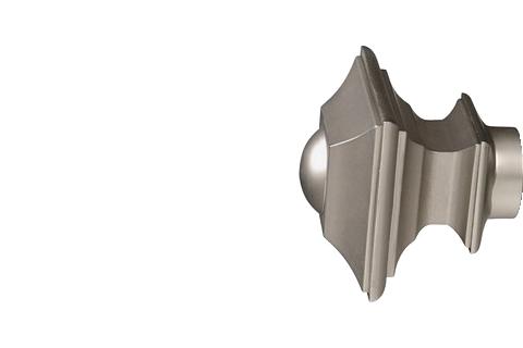 Verdi - satyna (25mm)