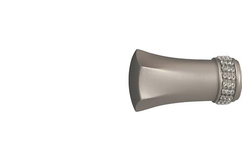 Veris - satyna (25mm)