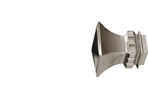 Verona - nikiel (25mm)